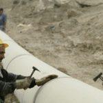 اصلاح خطوط الغاز الطبيعي في الرياض مع المركز المتقدم 0507007581