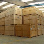 مستودعات تخزين اثاث بالرياض 0507007581