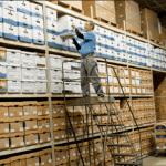 اسعار شركات تخزين اثاث بالرياض 0507007581