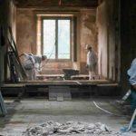 شركات ترميم المنازل بالتقسيط 0507007581