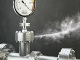 تهريب الغاز (1)