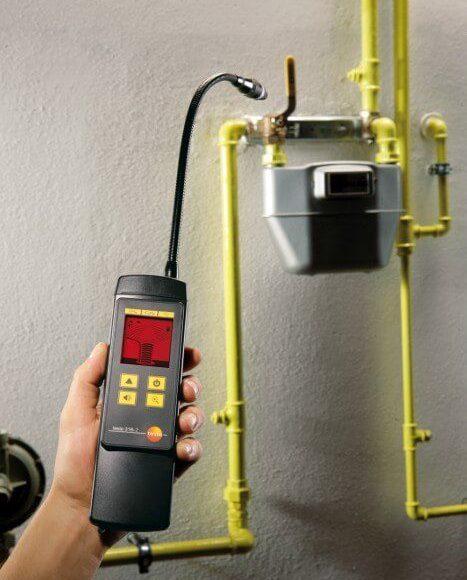 شركة-كشف-تسربات-الغاز-بالرياض-