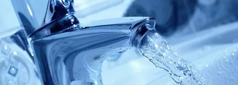 تعرف على أفضل شركة كشف تسربات المياه بالرياض 0507007581