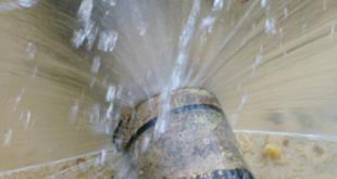 كشف تسربات المياه شرق الرياض0507007581