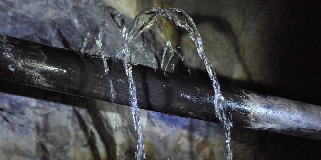 كشف تسربات المياه بالرياض عمالة فلبينية