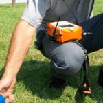 قد يكون منزلك مصاب ب تسربات المياه وانت لا تعلم تعرف كيفية كشف تسربات المياه 0507007581
