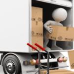 شركات نقل العفش بالرياض هل ترغب في نقل عفش منزلك لمكان آخر؟ تواصل معنا 0507007581