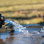 5 أسباب تجعلك تستعين بـ شركة كشف تسربات المياه بالرياض 0507007581