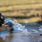 أفضل شركة كشف تسربات مياه بالرياض أتصل الأن 0507007581