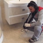 شركة كشف تسربات المياه في الرياض تقدم لك أفضل الخدمات عمالة فلبينيه 0507007581