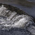 أفضل الشركات في كشف تسربات المياه بدون تكسير 0507007581