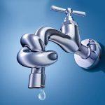 كشف تسربات المياه بالرياض مع افضل شركة كشف تسربات بالرياض