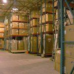 ارقام شركة نقل وتخزين اساس بالرياض 0507007581 – 0554080475