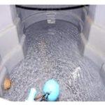 عزل خزانات المياه 0507007581