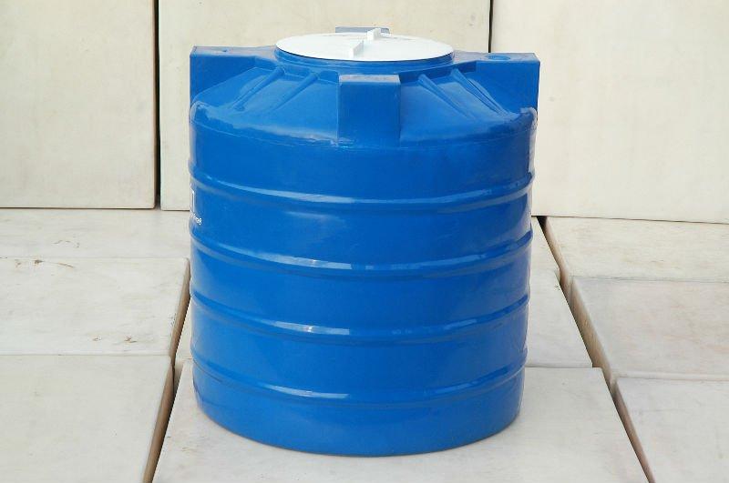 PVC_Water_Tanks