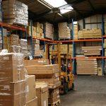 شركة تخزين اثاث بالرياض المركز المتقدم لنقل وتخزين العفش