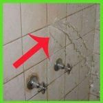 5 أسباب تجعلك تستعين بـ شركة كشف تسربات المياه في الرياض 0507007581