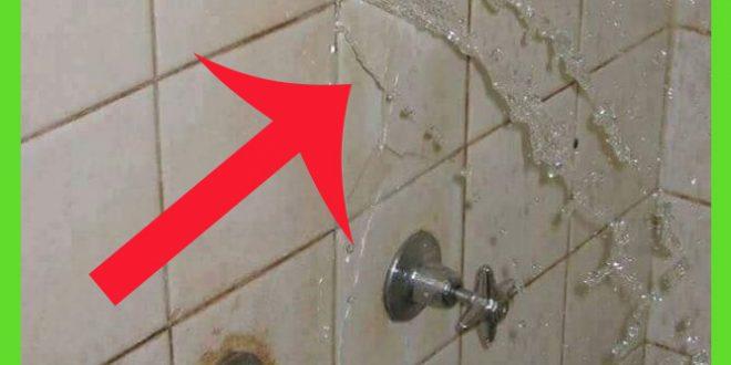 تسربات المياه في الرياض